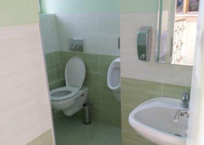 toaleta A 1