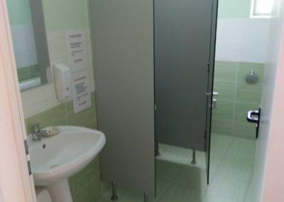 toaleta A 4