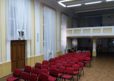 sala festiva 1
