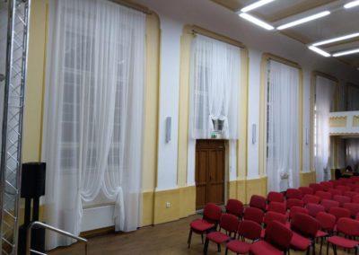 sala festiva 5