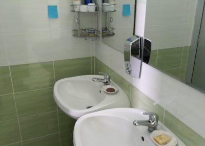 toaleta A 3