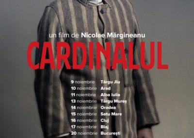 Cardinalul_FB_Poster_2_dates