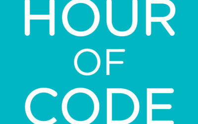 Ora de programare – Hour Of Code