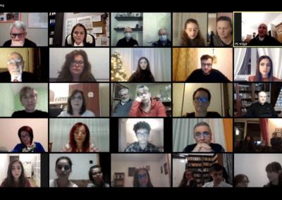 Screenshot 2020-12-18 at 19.17.17