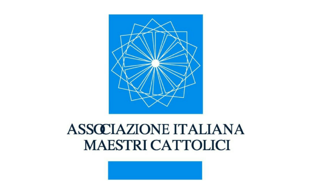 75 de ani de la fondarea Asociației Maestri Cattolici