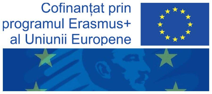 Wien einmal anders – Erasmus+ KA101